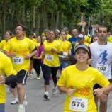 Corrida Petrópolis-Itaipava acontece neste domingo