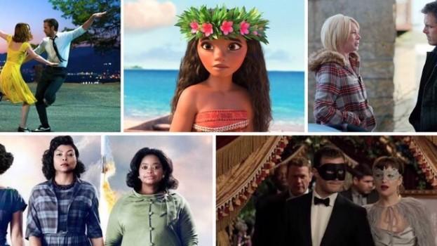 Rede Cinemaxx lança promoção Carnaval de Preços Baixos