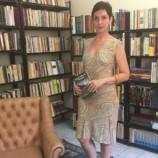Sebo no Centro Histórico abriga mais de 3 mil livros em um ambiente acolhedor