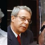 Debate com Leonardo Boff, Frei Betto e Ivo Lebauspin marca abertura da Semana da Memória Verdade e Justiça em Petrópolis