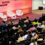 Giro Moda 2017 apresenta tendências, consumo e novidades do setor de moda para as próximas estações