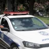 Guarda Civil fará patrulhamento e orientação de trânsito na Catedral, Posse, Corrêas, Itaipava e Feira do Pescado