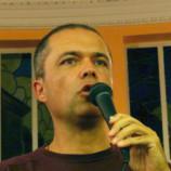 Miguel Berrero fala sobre meditação na Casa Cláudio de Souza nesta quarta