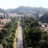 Petrópolis recebe delegação de prefeitos e gestores latino-americanos para conhecer as experiências do município no Turismo