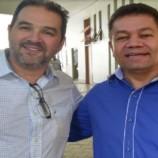 Senador envia um milhão de reais para saneamento básico em Petrópolis