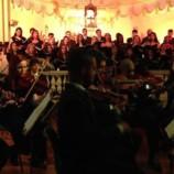 Grupos artísticos universitários da UCP se reúnem em concerto neste domingo