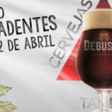 Deguste em Itaipava e Festival de Caldos na Catedral acontecem neste fim de semana