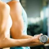 Malefícios do excesso de atividade física