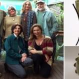 Grupo Arte Cerâmica em Petrópolis inaugura exposição em Itaipava