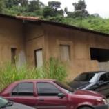 Posto de coleta do Hemorio pode funcionar no Hospital Alcides Carneiro