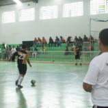 Coordenadoria de Esporte apresentaa proposta para aumentar o número de participantes do JEUPS