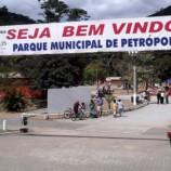 Expo Petrópolis vai arrecadar alimentos para duas instituições da cidade