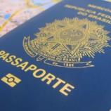 Petrópolis terá emissão de passaporte em até dois meses