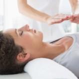 APPO oferece terapia holística gratuita aos pacientes oncológicos atendidos pela associação