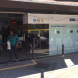 RioCard inaugura loja na Praça da Inconfidência