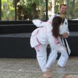 1º Serra Open de Taekwondo da Região Serrana vai reunir cerca de 200 atletas neste domingo