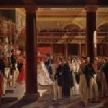 Semana Nacional de Museus traz um programa recheado de histórias controversas