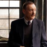 """Pré-estreia de """"Stefan Zweig – Adeus, Europa"""" acontece nesta semana"""
