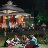 Bauernfest contará com mais um palco neste ano