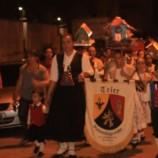Bauernfest terá Desfile de Luzes no Dia do Colono