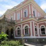 Petrópolis terá Bilhete Único de Museus