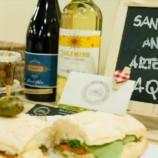 Shopping Badia recebe mais uma edição da feira gastronômica Paladar