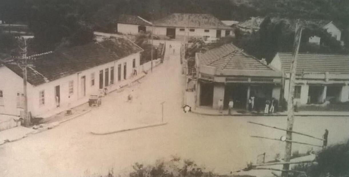 Mostra fotográfica celebra 125 anos de criação do distrito de Pedro do Rio