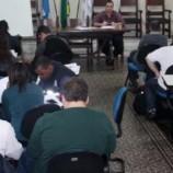 Inscrições abertas para o projeto TCE-Escola Itinerante
