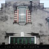 Verba de R$ 2,5 milhões será usada na restauração do Theatro D. Pedro