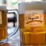 Arraiá Deguste acontece em Itaipava neste feriado prolongado