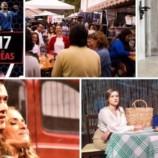 Peças de teatro, Deguste e MMA são as atrações deste sábado em Petrópolis