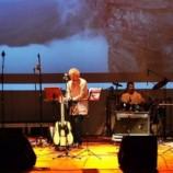 """LummeN apresenta """"Medieval Contemporâneo"""" – um espetáculo de sons e imagens no Theatro Dom Pedro"""