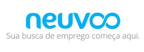 Nuevoo Capa (Mobile e Desktop)